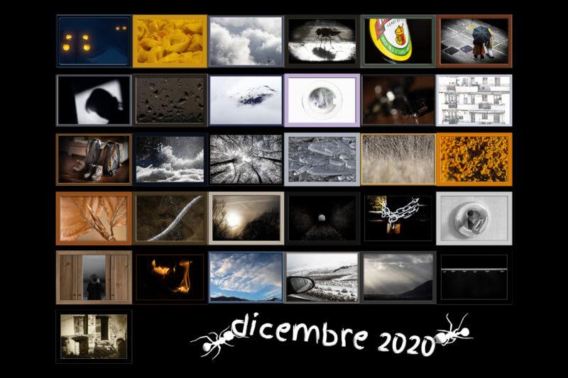 Dicembre 2020